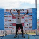 Marató del Mediterrani Gavà