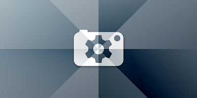 screenshot of Camera tuner for Moto G (5S) Plus
