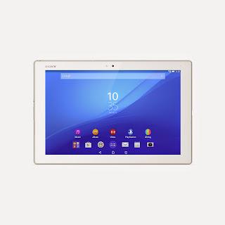 13_Xperia_Z4_Tablet_White_Front.jpg