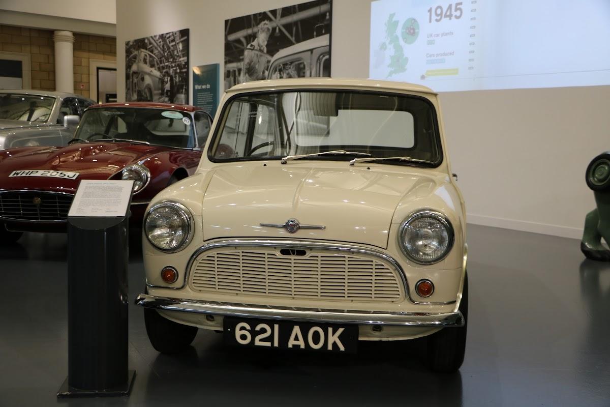 The British Motor Museum 0015.JPG