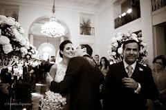 Foto 1052pb. Marcadores: 30/09/2011, Casamento Natalia e Fabio, Rio de Janeiro
