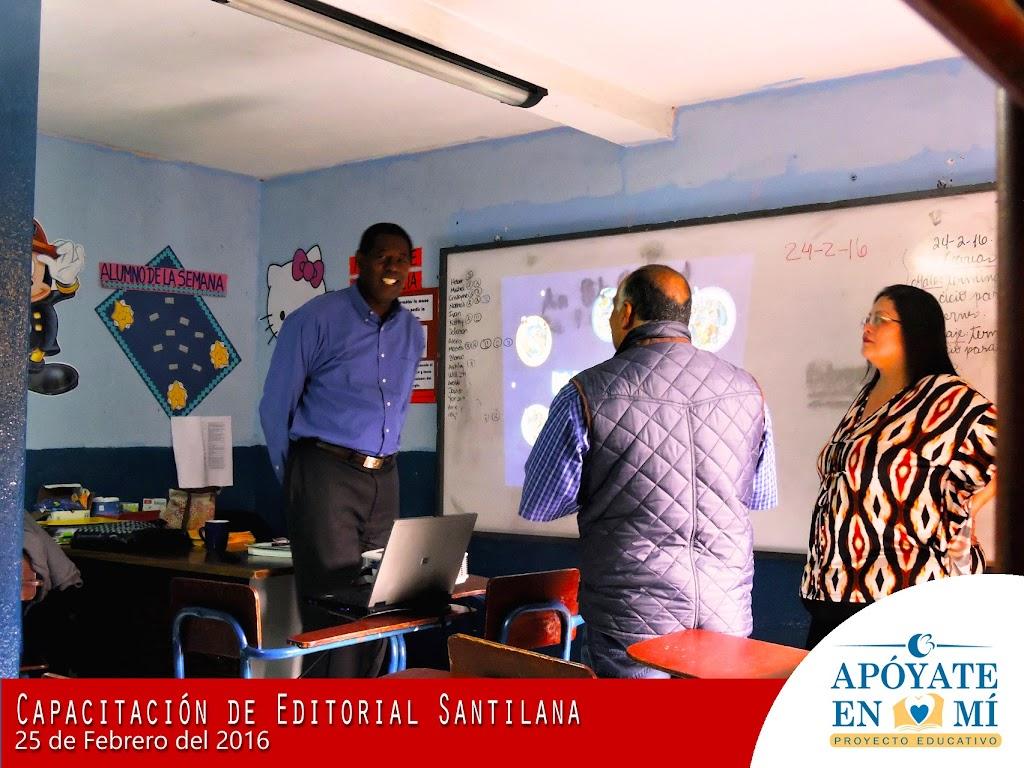 Capacitacion-Editorial-Santillana-05