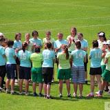 Coupe Féminine 2011 - IMG_0779.JPG