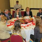 2013-05 Annual Meeting Newark - SFC5-16-13%2B006.JPG