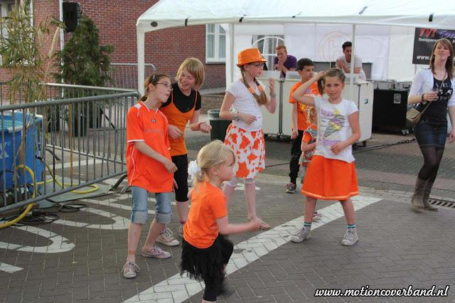 Oranjemarkt Hegelsom - IMG_8145.jpg