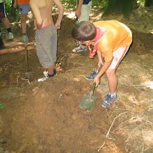 Taborjenje, Lahinja 2006 1.del - IMG_4664.JPG