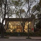 Elena Garro Cultural Centre