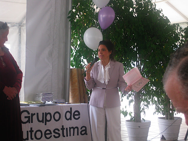 2010 Group de Autoestima - IMG_3394.JPG