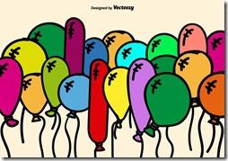 globos color  (8)