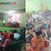 Konsolidasi Perjuangan Petani Jampang, Reforma Agraria Untuk Kedaulatan Pangan