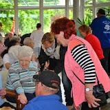 2014-05-27: Besuch im Alten- und Pflegeheim St. Michael - DSC_0207.JPG