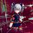Robrientist RO807 avatar image