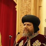 His Eminence Metropolitan Serapion - St. Mark - _MG_0183.JPG