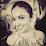 Carmen Mendoza's profile photo