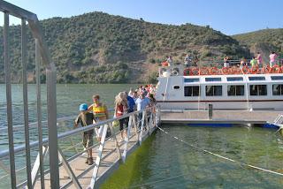 viaje en barco asociacion 110.jpg