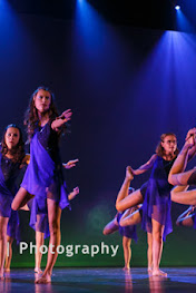 HanBalk Dance2Show 2015-5749.jpg