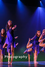 HanBalk Dance2Show 2015-5749.jpg