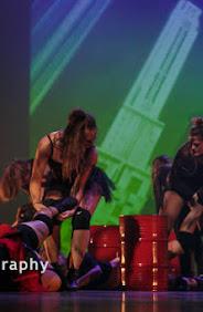 HanBalk Dance2Show 2015-6220.jpg
