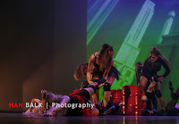 HanBalk Dance2Show 2015-6220.jpg