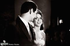 Foto 1008pb. Marcadores: 04/12/2010, Casamento Nathalia e Fernando, Niteroi