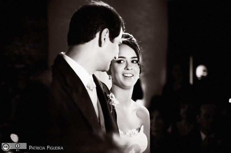 Foto de casamento 1008pb de Nathalia e Fernando. Marcações: 04/12/2010, Casamento Nathalia e Fernando, Niteroi.