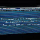 CampeonatoAbsolutoDeInviernoGijon27Al29Nov2015