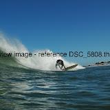 DSC_5808.thumb.jpg