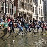 Belgium - Gent - Vika-2543.jpg