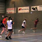 DVS 4-Oranje Nassau 5 26-11-2005 (10).JPG