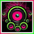 Sound Effects apk