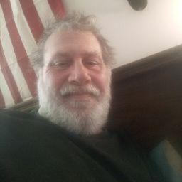 user Tim Conrad apkdeer profile image