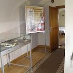 2012.06.12.-Cz.nazaretańska Muzeum po remoncie (64).JPG