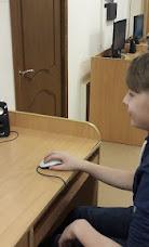 Го матч Москва-Чэнду.016.jpg