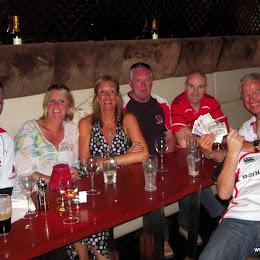 2010-08-13 Ulster v Bath
