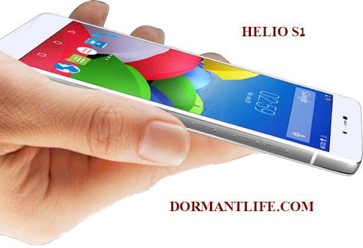 https://lh3.googleusercontent.com/-zkBmua-6W44/VdVizwZ7KDI/AAAAAAAAEPQ/XLyVVG31VQk/s512-Ic42/helio-s1-full-phone-specifications-price-2.jpg