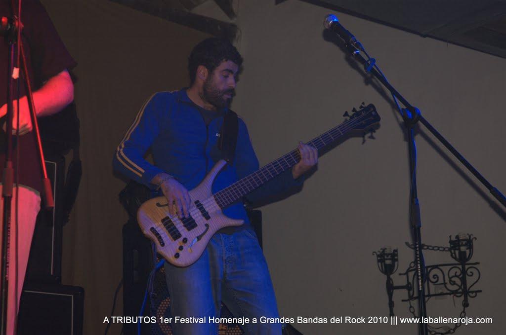 A TRIBUTOS 1er Festival Homenaje a Grandes Bandas del Rock 2010 - DSC_0101.jpg