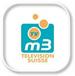 TVM3 Switzerland Streaming Online