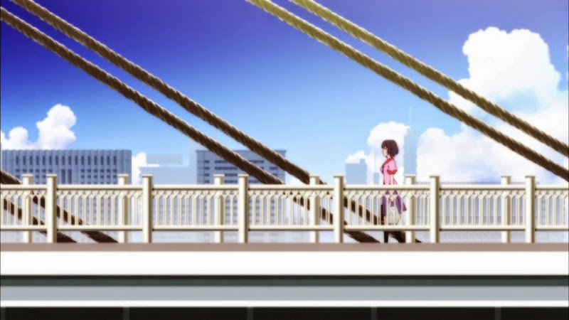 Monogatari Series: Second Season - 01 - monogataris2_01_053.jpg