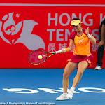 Jie Zheng - Prudential Hong Kong Tennis Open 2014 - DSC_6830.jpg