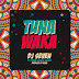 Download Audio Mp3 |  Dj Seven Ft. Young Lunya & Salmin Swaggz - Tuna Waka