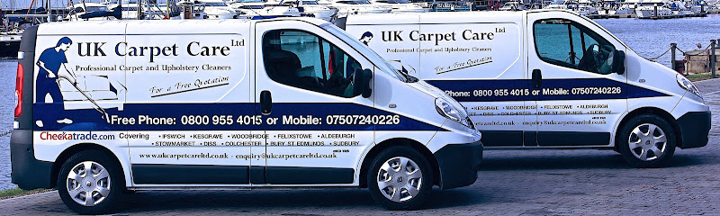 Carpet - van1.jpg
