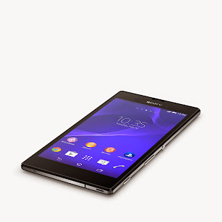 2_Xperia_T3_Black_Tabletop.jpg