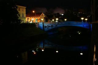 slovinsko08074