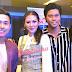 Alex Gonzaga's Hugot Movie 'NAKALIMUTAN KO NANG KALIMUTAN KA'
