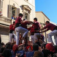 Diada Mariona Galindo Lora (Mataró) 15-11-2015 - 2015_11_15-Diada Mariona Galindo Lora_Mataro%CC%81-50.jpg