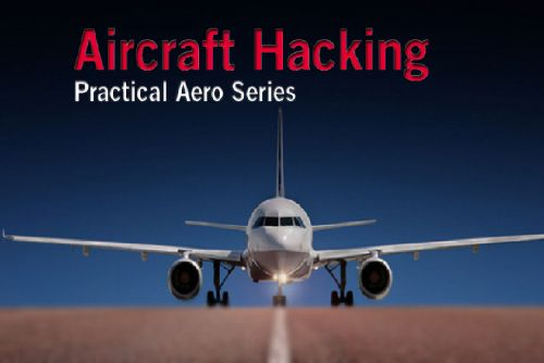 Hacking_aereo.jpg