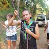 Campaments Estiu Cabanelles 2014 - P1070184.JPG