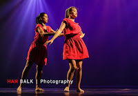 HanBalk Dance2Show 2015-6473.jpg