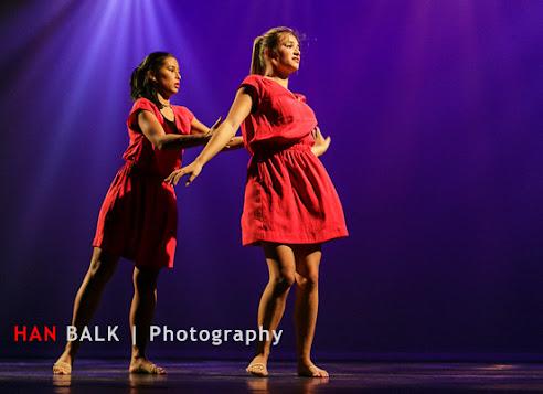 HanBalk Dance2Show 2015-6473.jpg