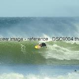 _DSC9004.thumb.jpg